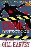 True Stories Crime and Detection cena od 149 Kč