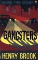 True Stories Gangsters cena od 149 Kč