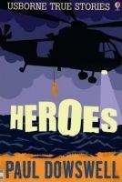 True Stories Heroes cena od 149 Kč