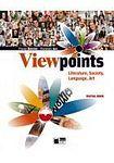 BLACK CAT - CIDEB Viewpoints Teacher´s Book with Audio CD a Video DVD cena od 200 Kč