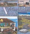 Edilingua VOCABOLARIO VISUALE LIBRO cena od 243 Kč