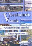 Edilingua VOCABOLARIO VISUALE LIBRO DEL PROFESSORE cena od 184 Kč