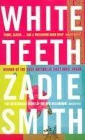Smith Zadie: White Teeth cena od 209 Kč