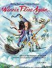 Oxford University Press Winnie Flies Again Storybook (with Activity Booklet) cena od 235 Kč