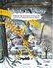 Oxford University Press Winnie in Winter Cassette cena od 261 Kč