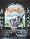Oxford University Press Winnie the Witch DVD cena od 498 Kč
