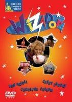 Oxford University Press Wizadora DVD cena od 498 Kč
