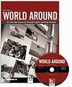 Helbling Languages World Around Teacher´s Book + Audio CD cena od 243 Kč