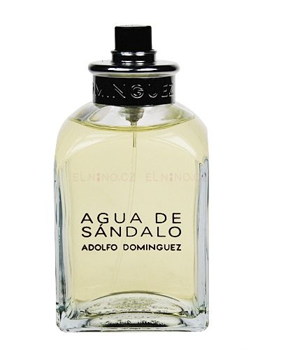 Adolfo Dominguez Agua de Sandalo 120ml