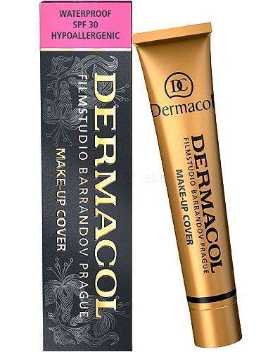 Dermacol Make-Up Cover 30g