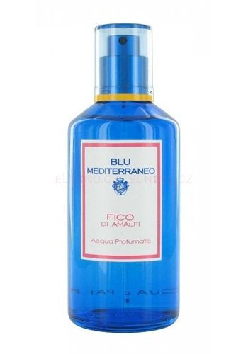 Acqua Di Parma Blu Mediterraneo Fico di Amalfi 75ml