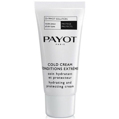 Payot Krém pro extrémní klimatické podmínky (Extreme Cold Creme) 50 ml