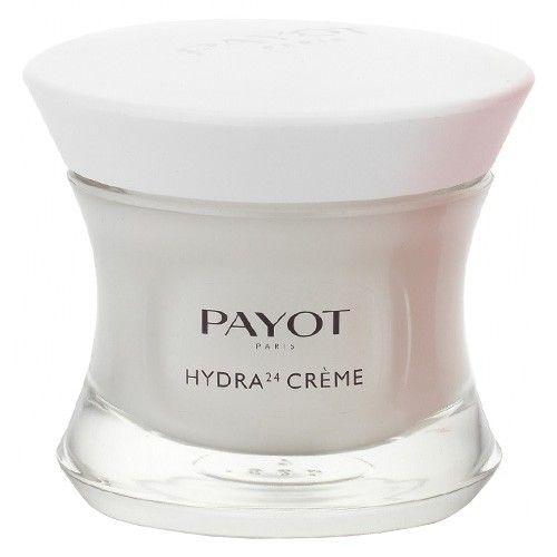 Payot Dlouhodobě hydratační bohatý krém (Hydra 24 Créme) 50 ml