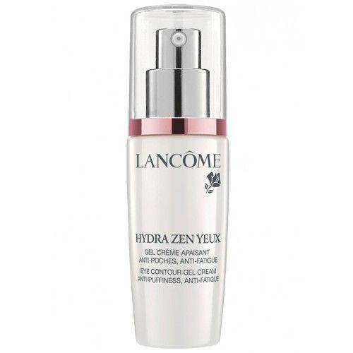 Lancome Zklidňující oční krém Hydra Zen Yeux (Eye Contour Gel Cream) 15 ml