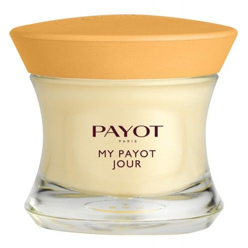 Payot Výživný denní krém se Superovocem (My Payot Jour) 50 ml