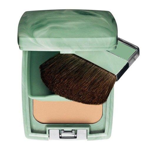 Clinique Kompaktní pudrový make-up Almost Powder SPF 15 9 g 05 Medium