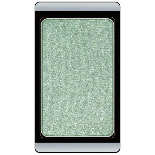 Artdeco Pudrové oční stíny (Eyeshadow Duochrom) 0,8 g 203 Silica Glass