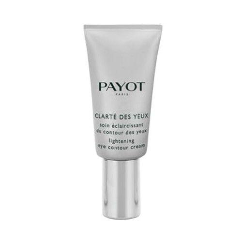 Payot Rozjasňující oční krém (Clarté des Yeux) 15 ml