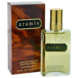 Aramis Aramis for Men 60 ml toaletní voda