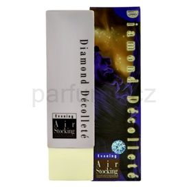 AirStocking DIAMOND DÉCOLLETÉ tělový make-up odstín (Evening Silk Powder) 60 g