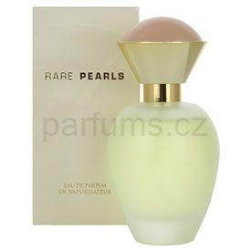 Avon Rare Pearls 50 ml parfemovaná voda