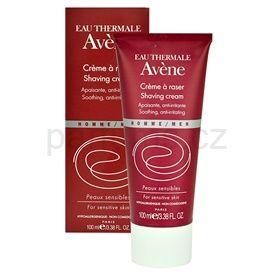 Avene Men krém na holení pro muže (Shaving Cream) 100 ml