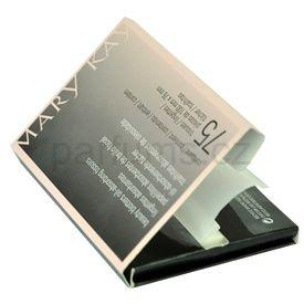 Mary Kay Beauty Blotters papírky na zmatnění (Oil-Absorbing Tissues) 75 ks