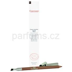 Avene Couvrance tužka na obočí odstín Blond (Eyebrow Concealer Pencil) 1,19 g
