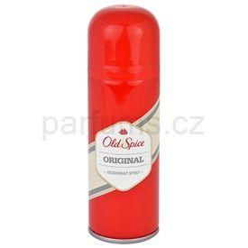 Old Spice Original 150 ml deodorant s rozprašovačem