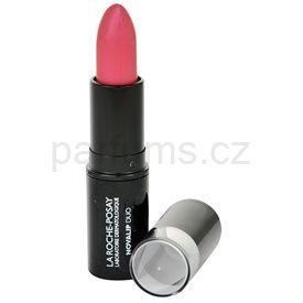 La Roche-Posay Novalip Duo regenerační rtěnka odstín 05 (Lipstick) 4 ml