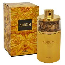 Ajmal Aurum 75 ml parfemovaná voda