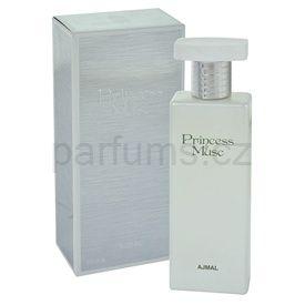 Ajmal Princess Musk 50 ml parfemovaná voda