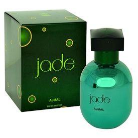 Ajmal Jade 50 ml parfemovaná voda