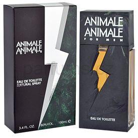Animale Animale 100 ml toaletní voda