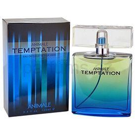 Animale Temptation 100 ml toaletní voda