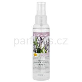 ARO Avon Naturals Home 125 ml (Lavender and Chamomile Room and Linin Spray)