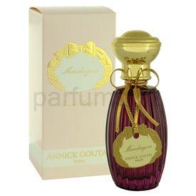 Annick Goutal Mandragore 50 ml parfemovaná voda