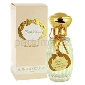 Annick Goutal Petite Cherie 100 ml parfemovaná voda