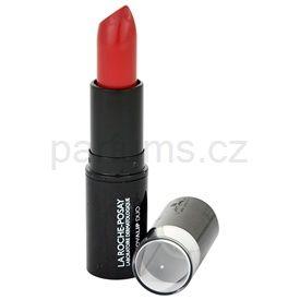 La Roche-Posay Novalip Duo regenerační rtěnka odstín 185 (Lipstick) 4 ml