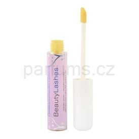 Beauty Lashes Serum sérum na řasy (Lashes Serum) 3,5 ml