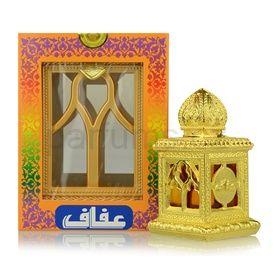Al Haramain Afaf 45 ml parfém