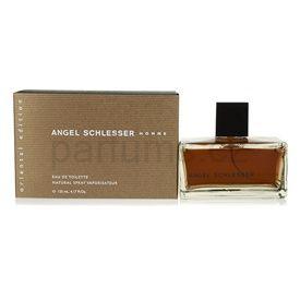 Angel Schlesser Homme Oriental Edition 125 ml toaletní voda