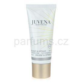 Juvena Prevent & Optimize protivráskový krém na opalování (Top Protection SPF 30) 40 ml