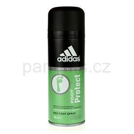 Adidas Foot Protect sprej na nohy 150 ml