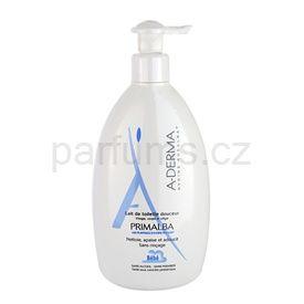 A - Derma Primalba Bébé čisticí mléko pro děti (Soothing Cleansing Milk) 500 ml