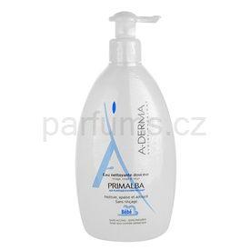 A - Derma Primalba Bébé čisticí emulze pro děti (Soothing Cleansing Lotion for Children) 500 ml