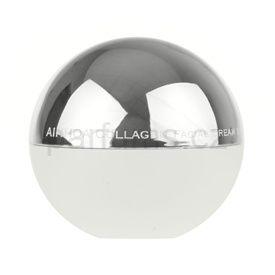 Ainhoa Collagen pleťový krém (Facial Cream) 30 ml