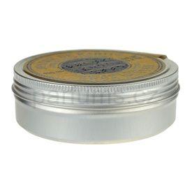 L´Occitane Karité tělové máslo pro všechny typy pokožky (Shea Butter) 150 ml