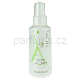 A - Derma Cytelium hojivý a vysušující sprej (Spray Asséchant) 100 ml cena od 179 Kč
