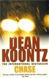 Dean Ray Koontz: Chase cena od 109 Kč